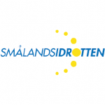 Smalandsidrotten2